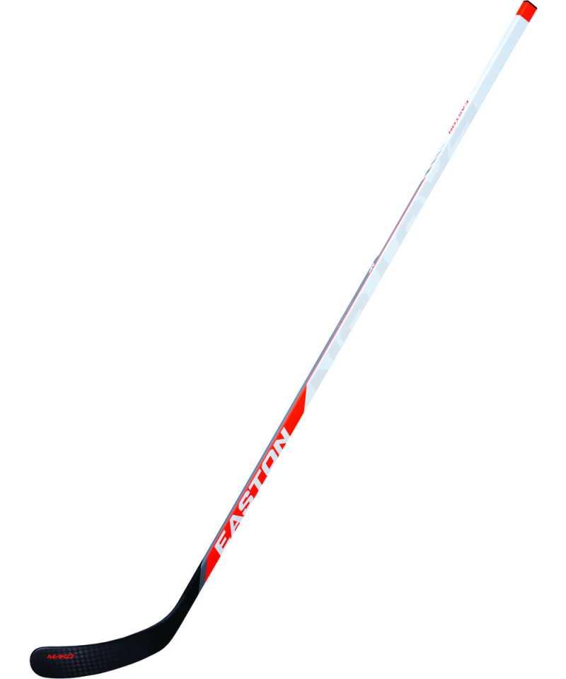Хоккейная клюшка Easton Mako M5 II GRIP SR