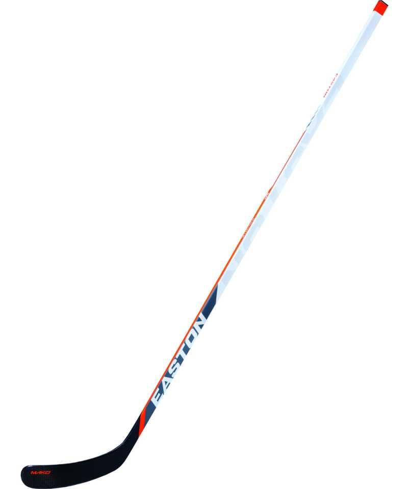 Хоккейная клюшка Easton MAKO II GRIP SR