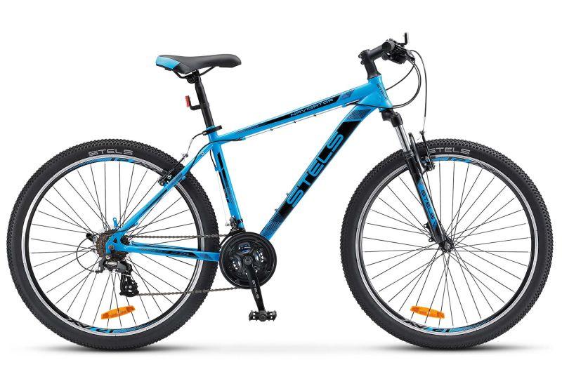 "Велосипед Stels Navigator 500 26"" арт.V020"