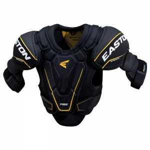 Нагрудник хоккейные Easton STEALTH 75S II SR
