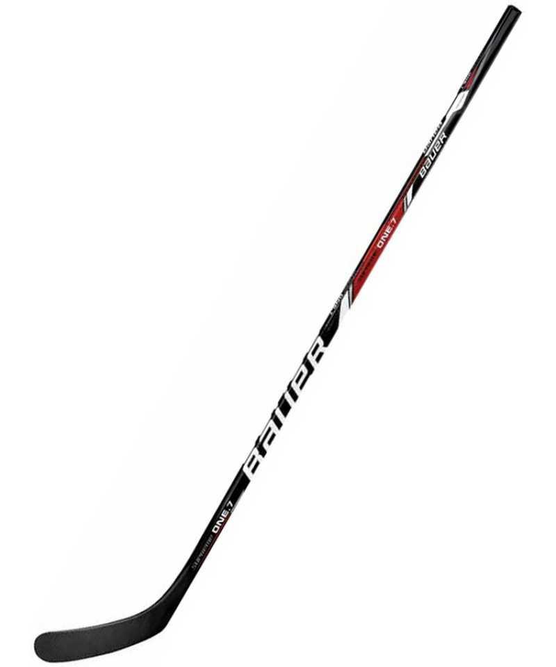 Хоккейная клюшка Bauer SUPREME ONE.7 SR