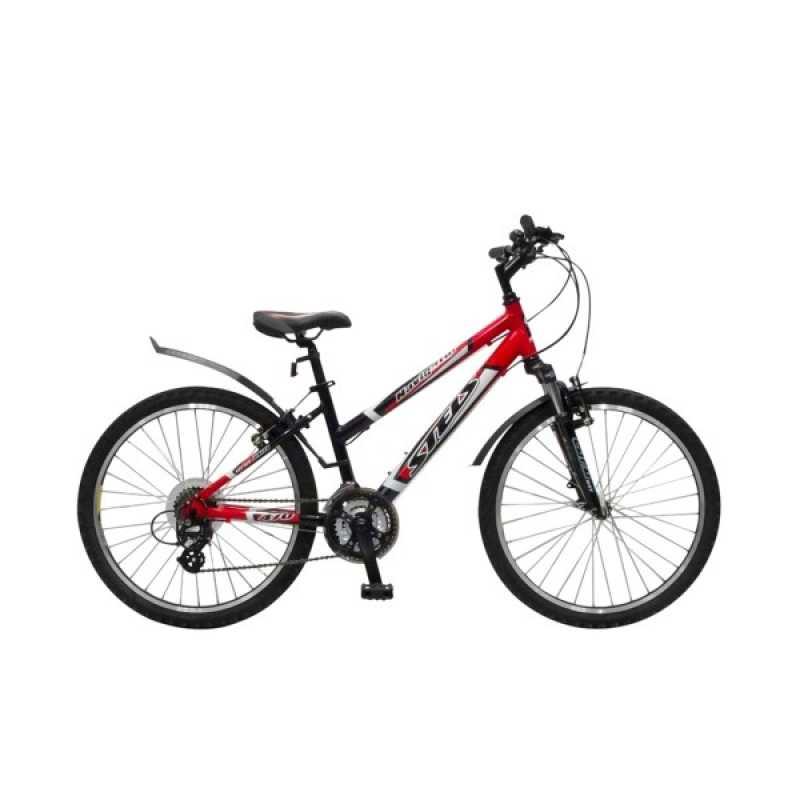 Велосипед Stels Navigator 470