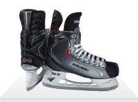 Коньки хоккейные Bauer Vapor X60 Sr