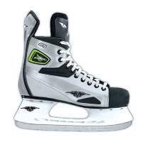 Коньки хоккейные Mission Fuel 65 Yth