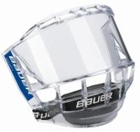 Визор Bauer Concept II
