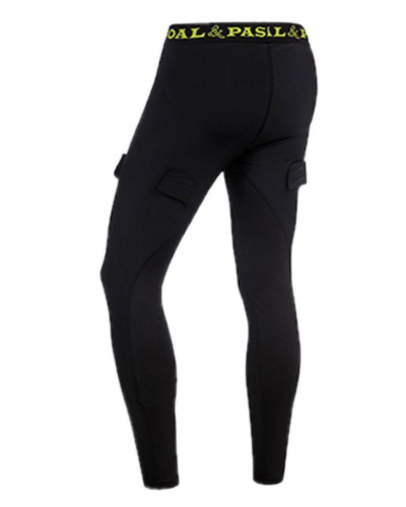 Нательное бельё (штаны) GOAL&PASS Sr р.XS-XXL