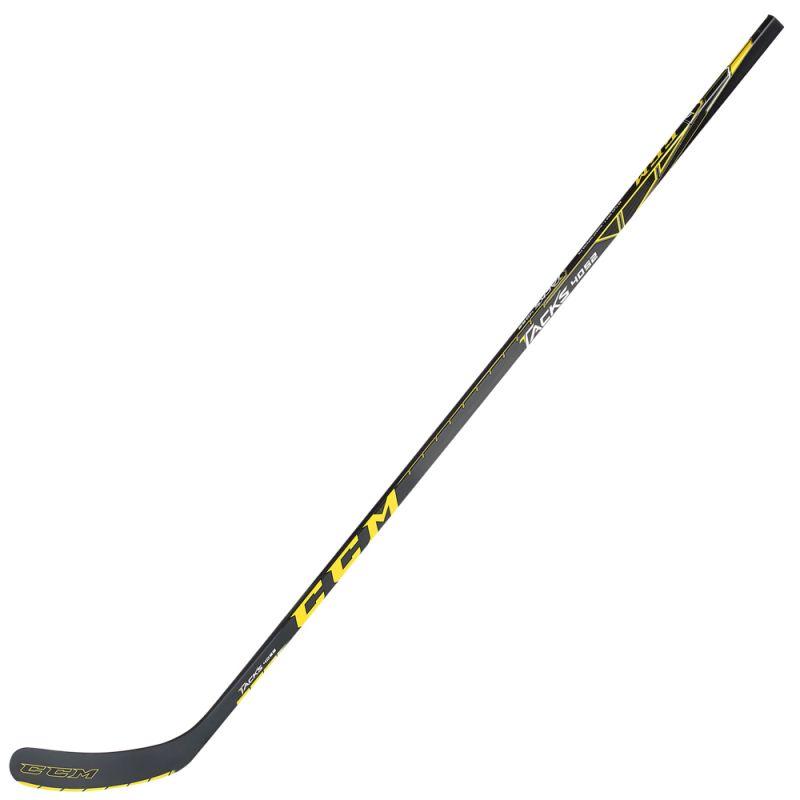 Хоккейная клюшка CCM Ultra Tacks 4052 Int