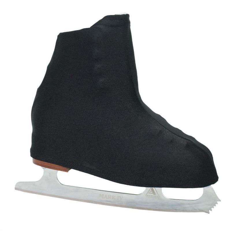 Чехлы на ботинок термо