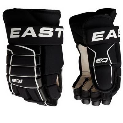 Хоккейные перчатки Easton Synergy EQ 1 Jr