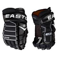 Хоккейные перчатки Easton Synergy EQ 30