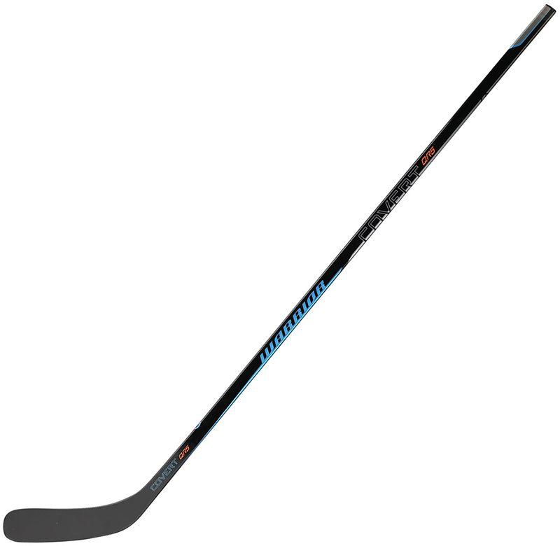 Хоккейная клюшка Warrior Covert QR5 Int