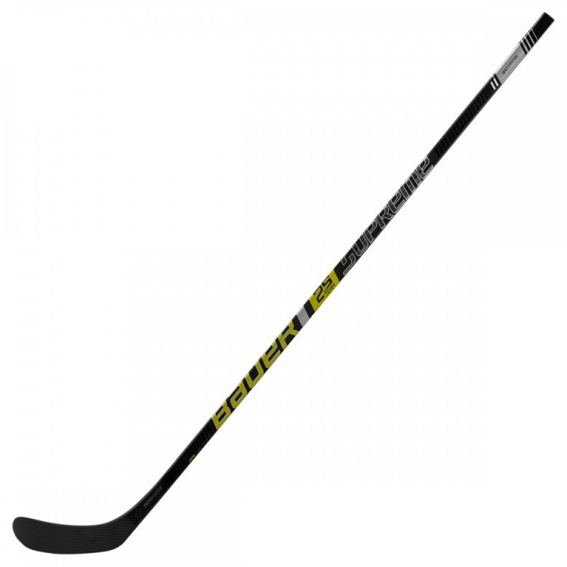 Клюшка Bauer Supreme 2S Team Jr
