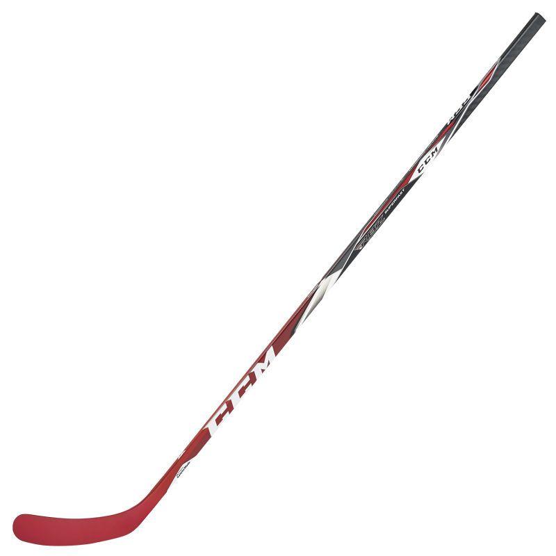 Хоккейная клюшка CCM RBZ SuperFast Sr