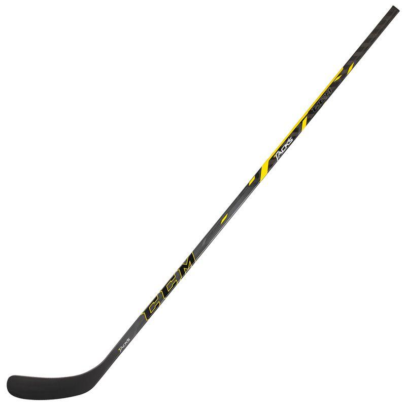 Хоккейная клюшка CCM Tacks Sr