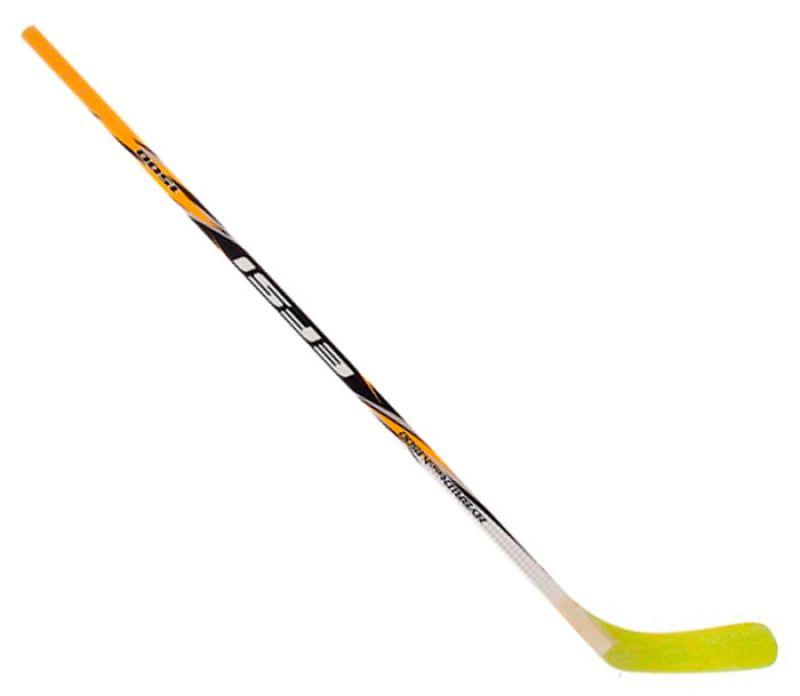 Хоккейная клюшка ЭФСИ 1500 Yth