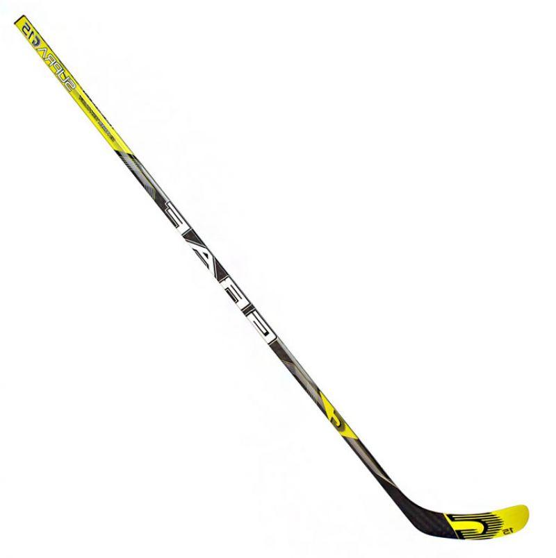 Хоккейная клюшка GRAF Supra G15 Sr