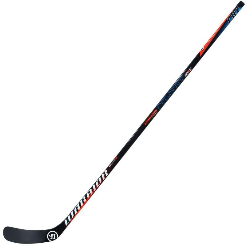 Клюшка хоккейная Warrior Covert QRE5 Int