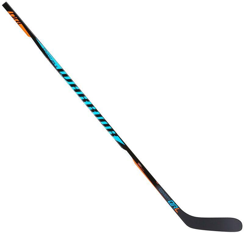 Хоккейная клюшка WARRIOR Covert QRL5 Sr