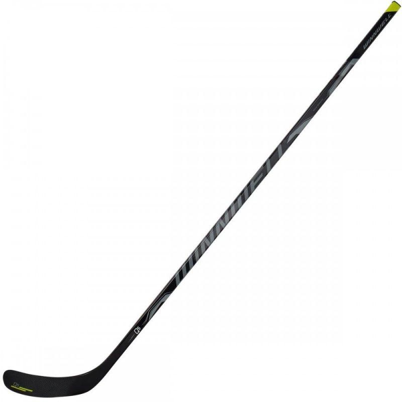 Хоккейная клюшка Winnwell Q5 yth