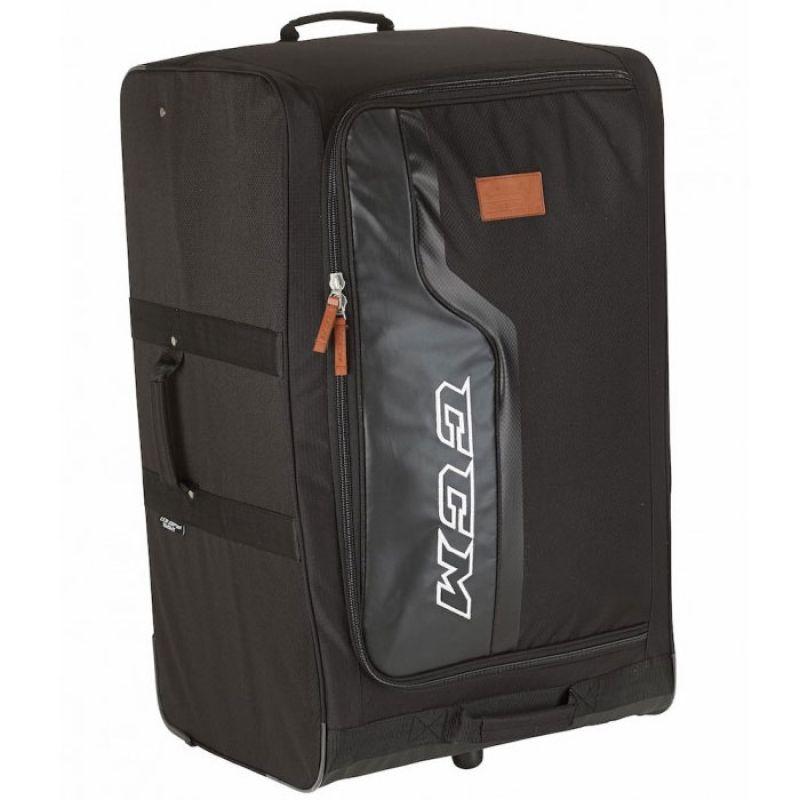 """Хоккейная сумка на колесах CCM EB 300 37"""" roll"""