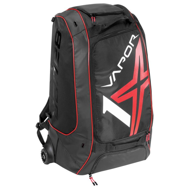 Хоккейная сумка-рюзак Bauer Vapor 1X Locker