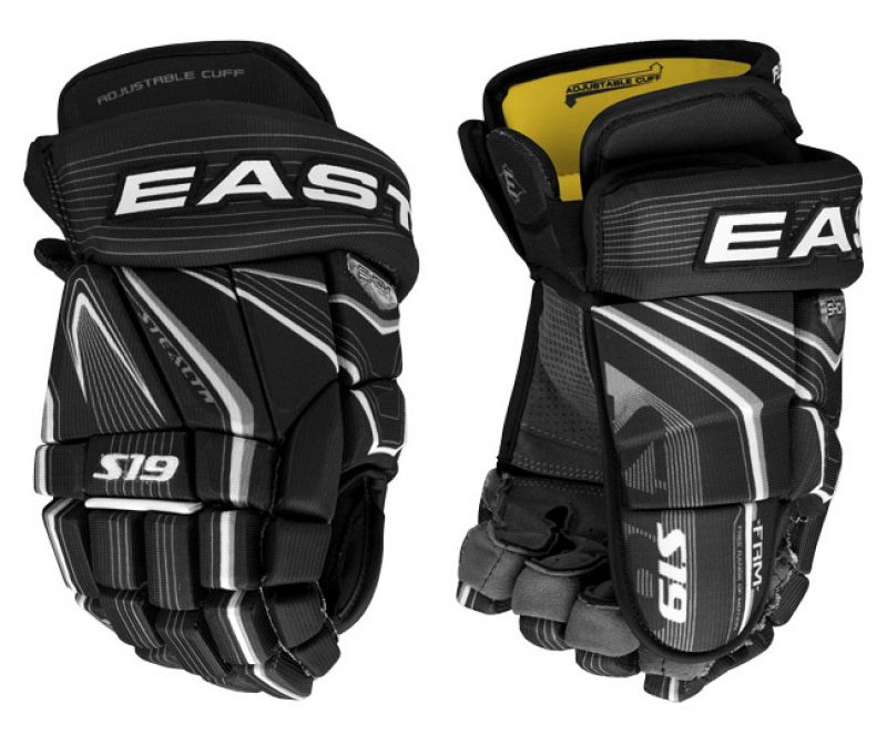 Хоккейные перчатки Easton Stealth S19 Sr