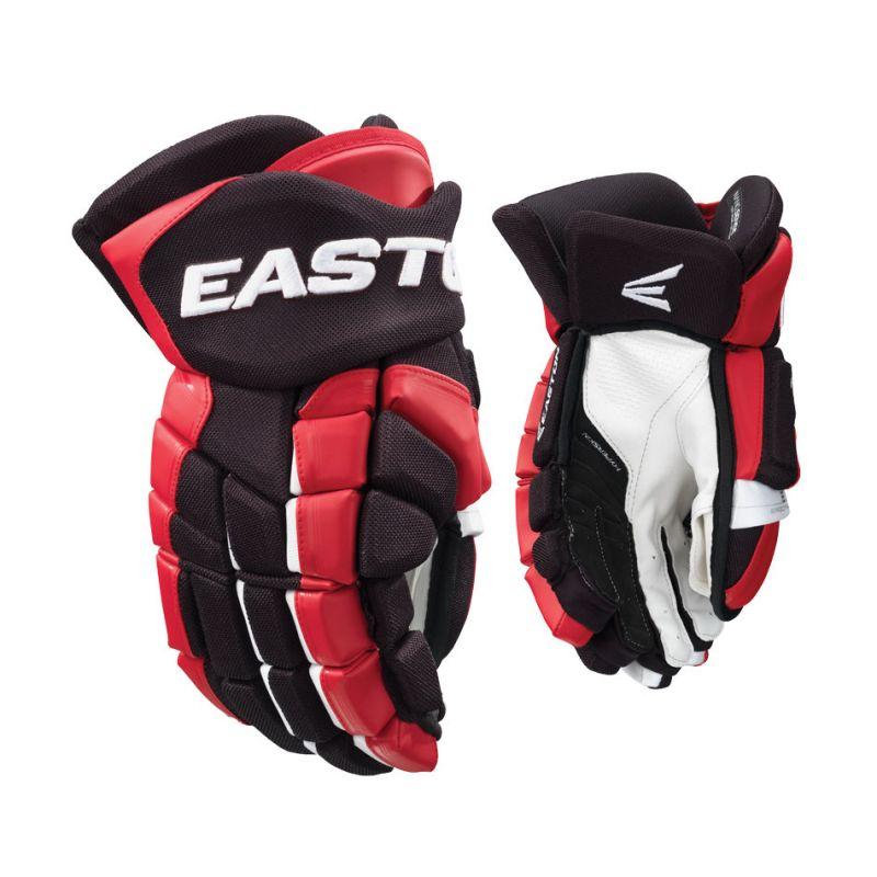 Хоккейные перчатки Easton Synergy HSX yth
