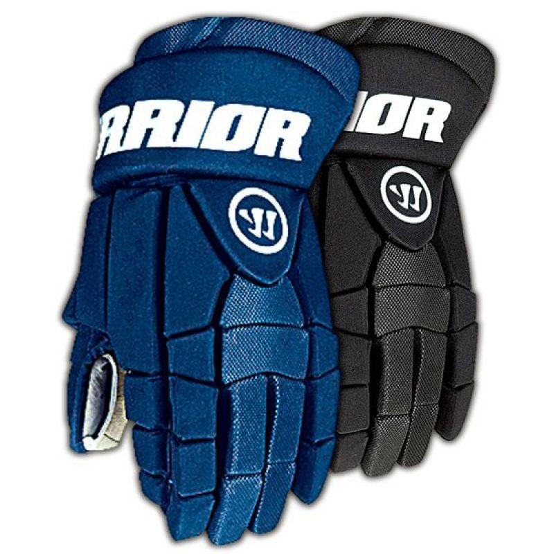 Хоккейные перчатки Warrior Syko yth