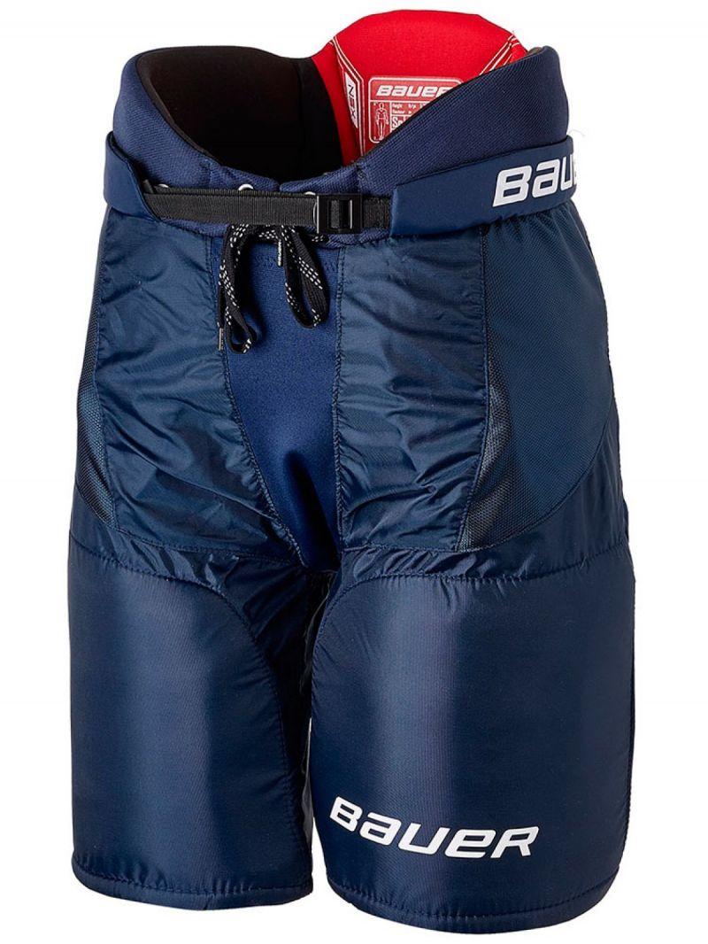 Хоккейные шорты Bauer NSX Sr