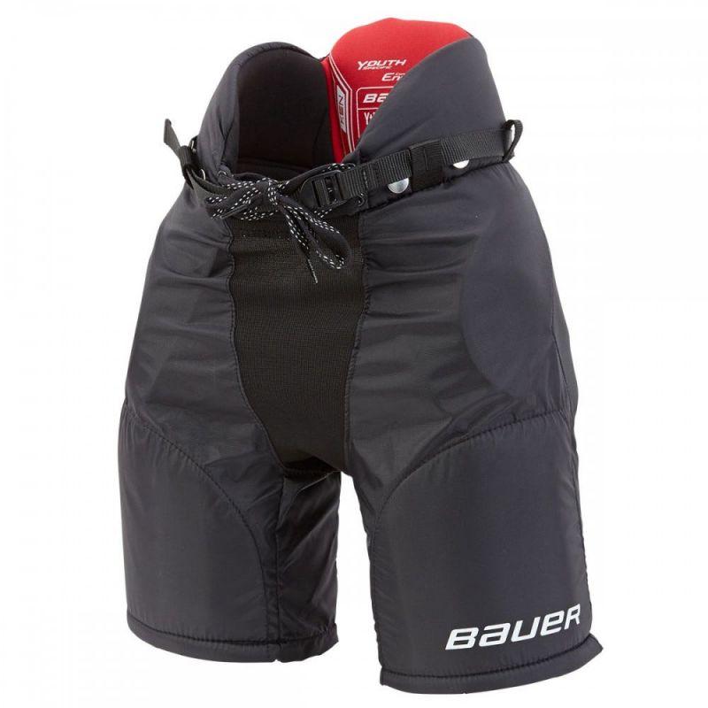 Детские хоккейные шорты Bauer NSX Yth