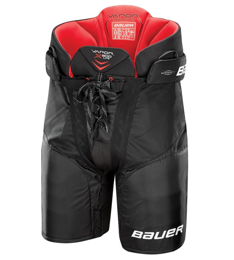 Хоккейные шорты Bauer Vapor X800 Lite Sr