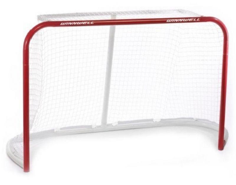 """Хоккейные ворота Winnwell 72"""""""