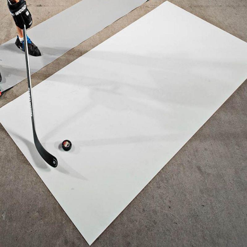 Искусственный лёд Синтайс 2х1,5 м