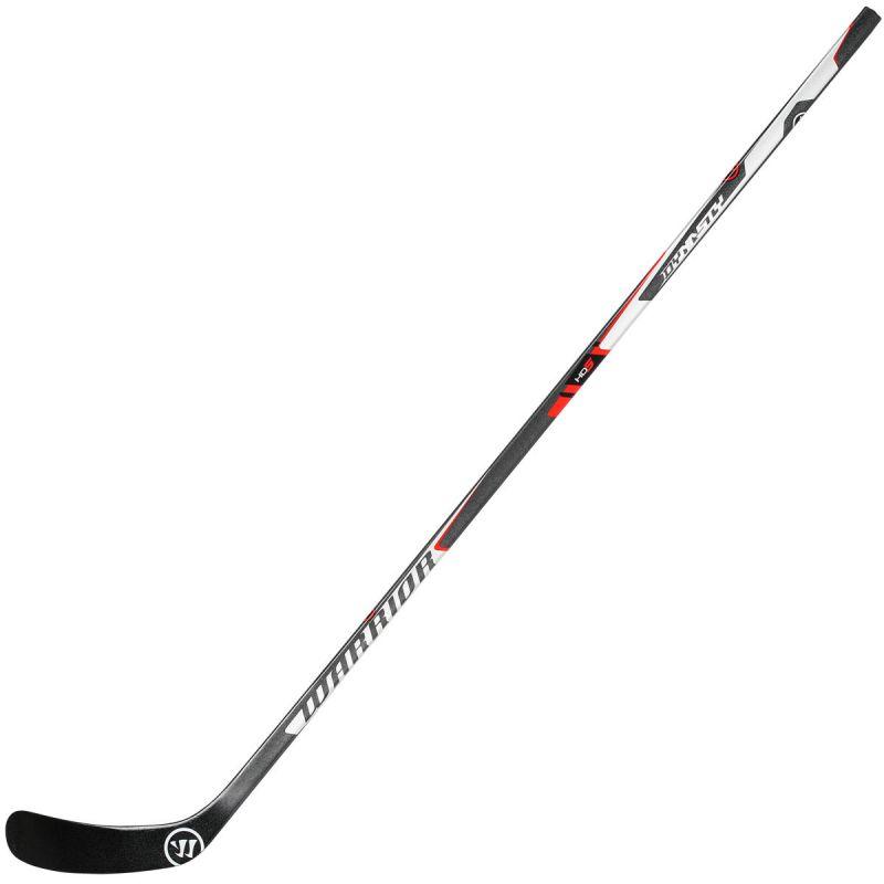 Хоккейная клюшка WARRIOR Dynasty HD5 Jr