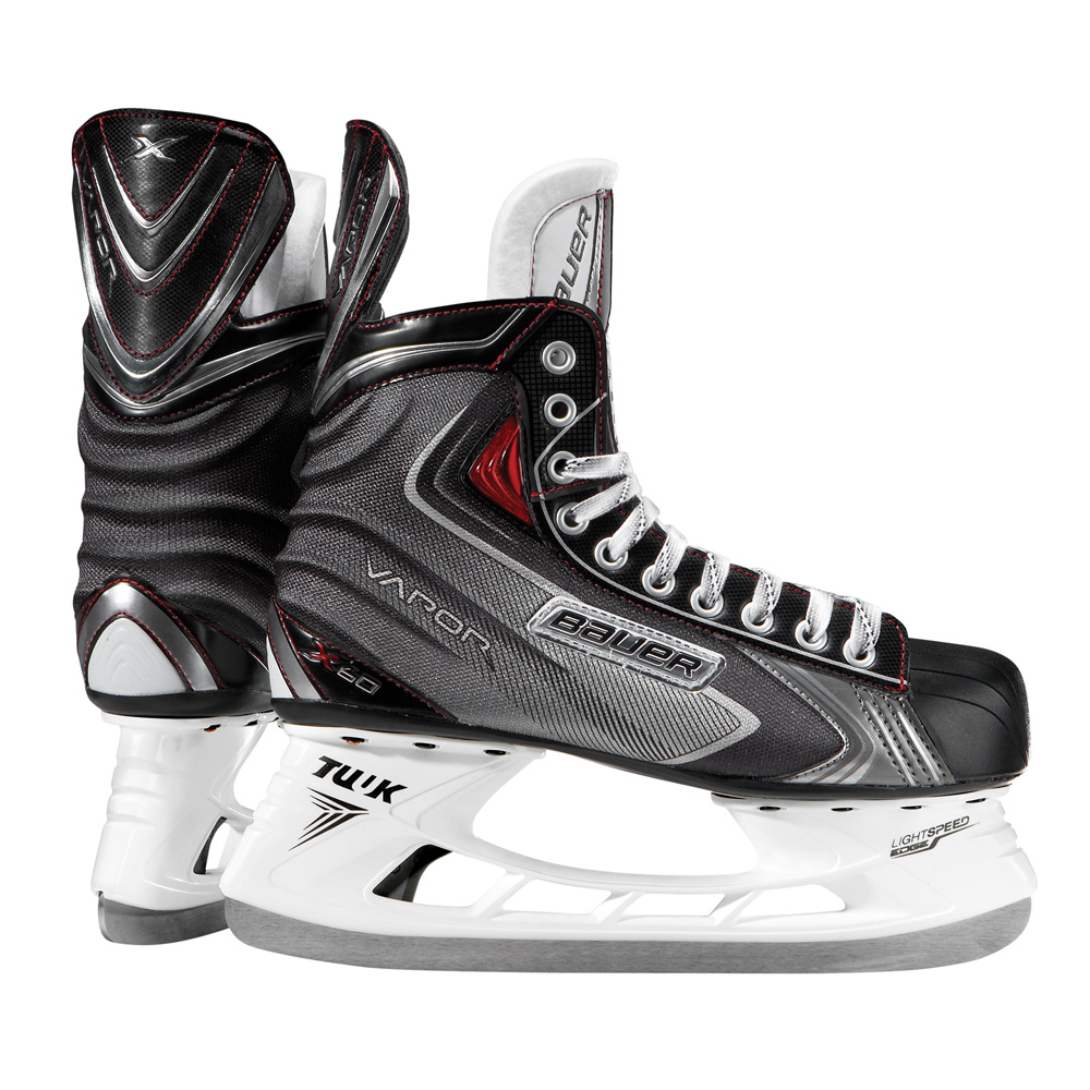 Коньки хоккейные Bauer Vapor X60 Yth