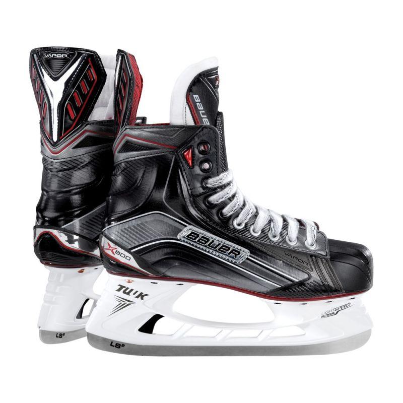 Коньки хоккейные Bauer Vapor X800 Sr