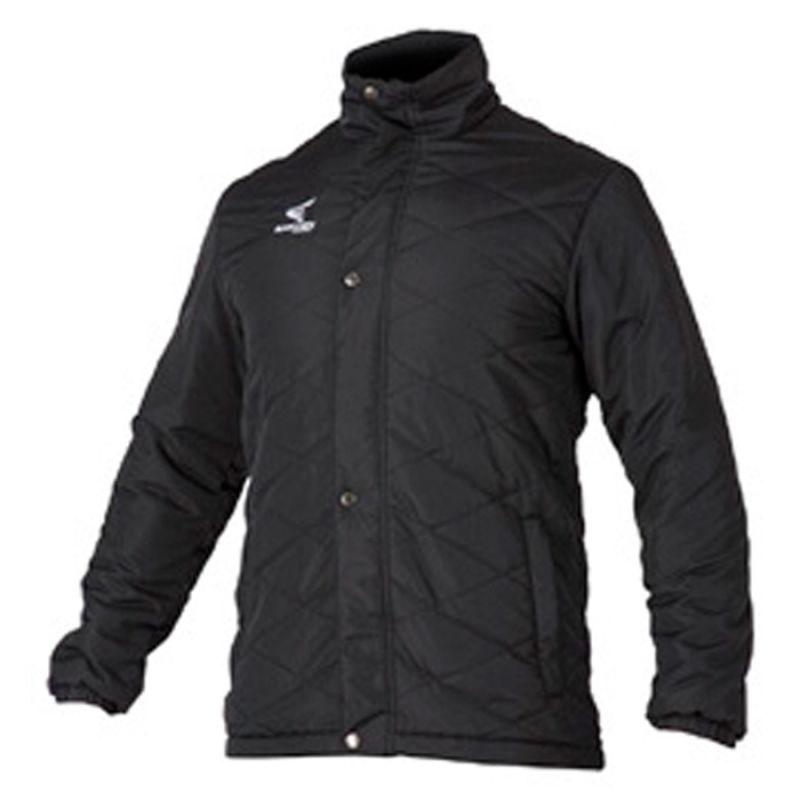 Куртка утеплённая Easton Plan Jr
