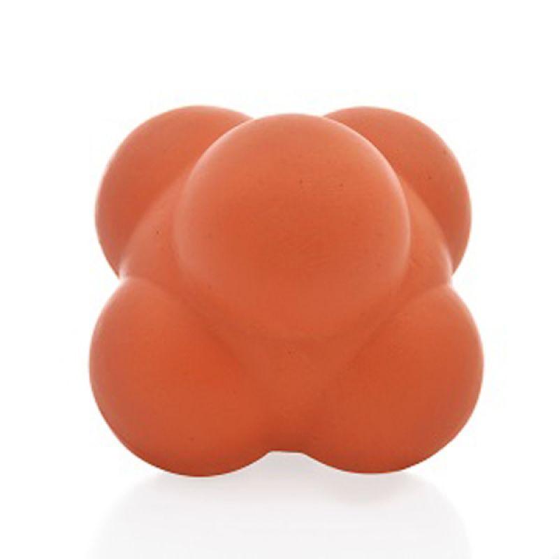 Мяч для реакции Mad Guy REACTION BALL 9 см
