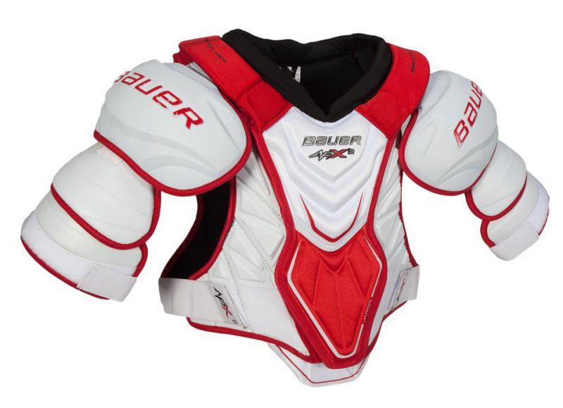 Хоккейный нагрудник Bauer Vapor APX2 Sr