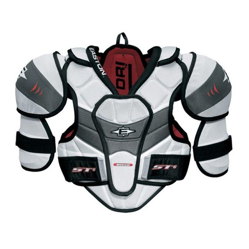 Хоккейный нагрудник Easton Synergy ST6 Sr