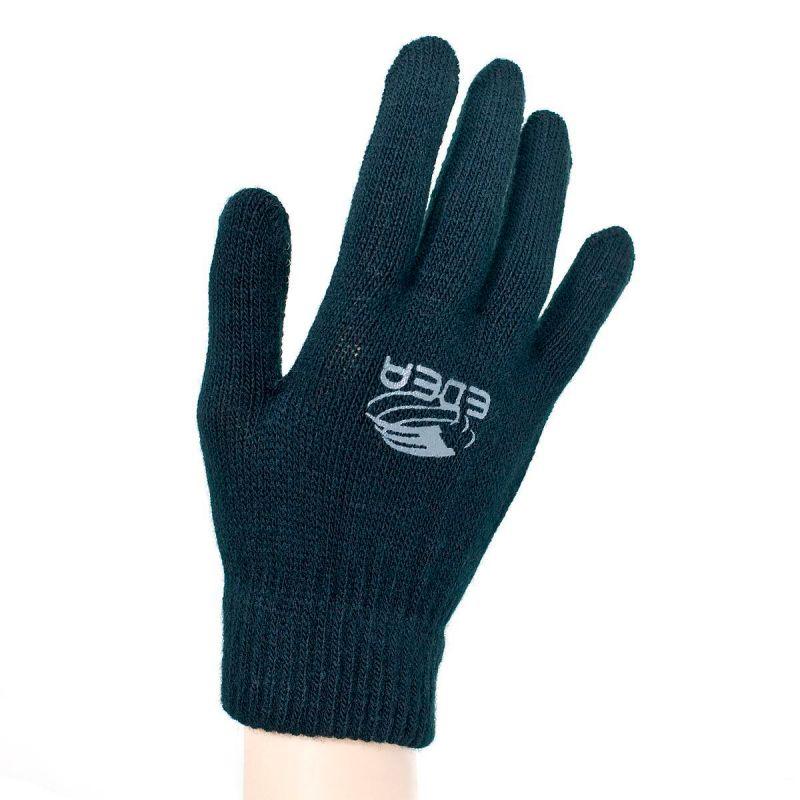 Перчатки тренировочные Edea с антискользящим покрытием