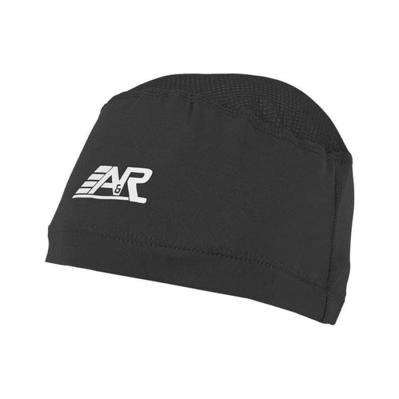 Подшлемник хоккейный A&R