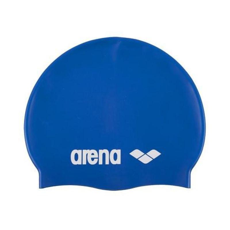 Шапочка для плавания ARENA силикон