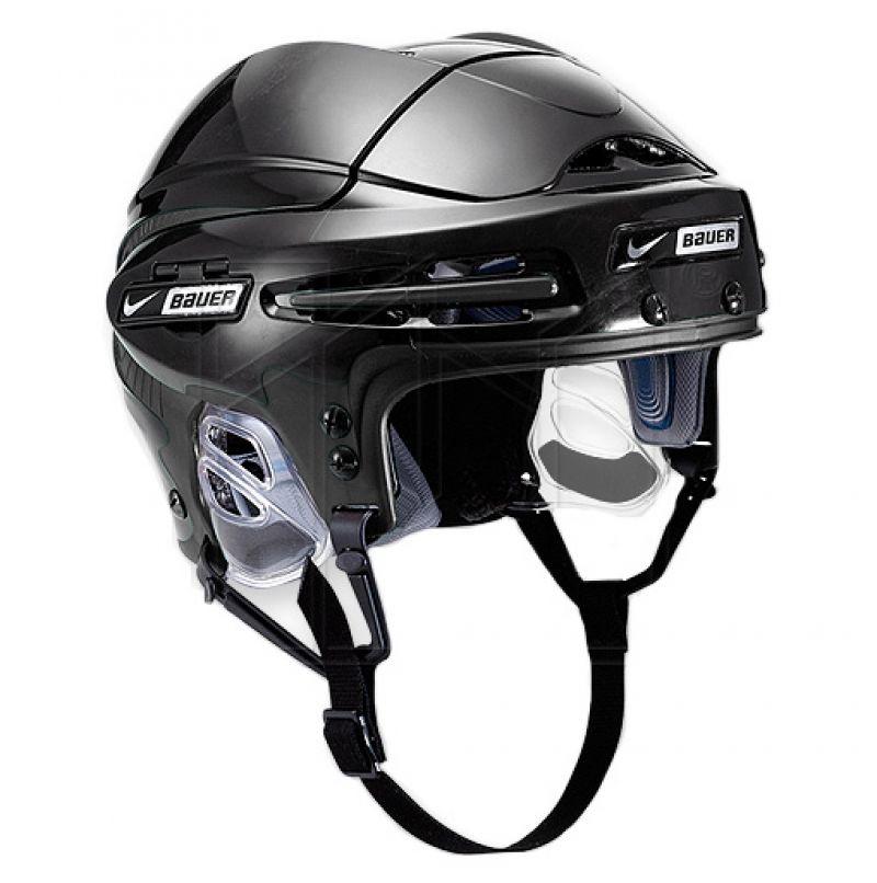 Шлем хоккейный Bauer 9500