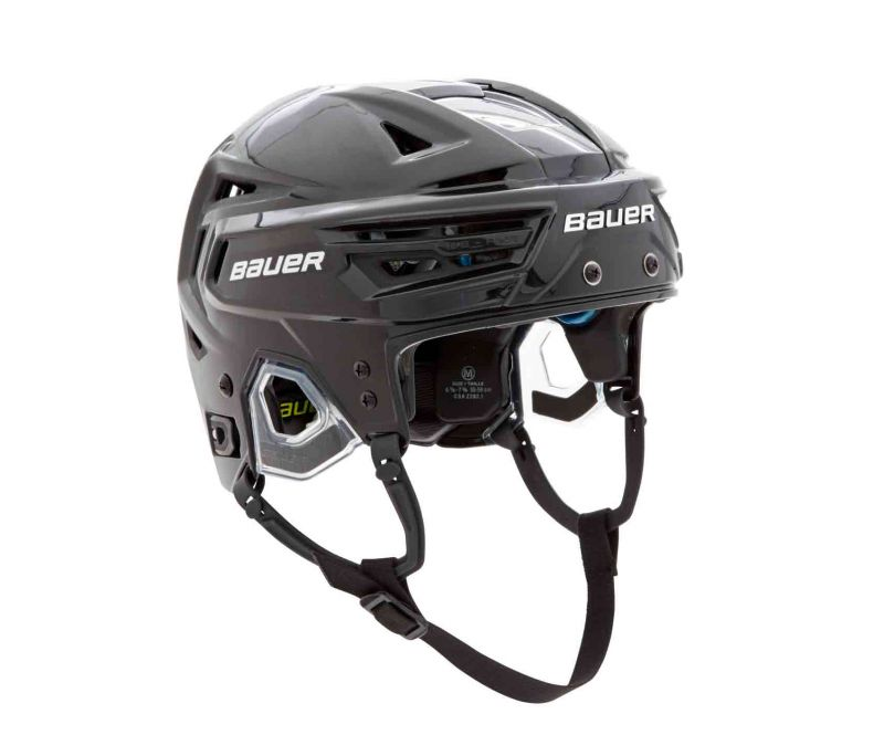Шлем хоккейный Bauer Re-Akt 150 Sr