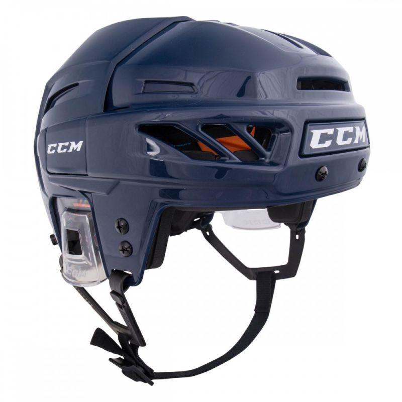 Шлем хоккейный ССМ Fitlite 90