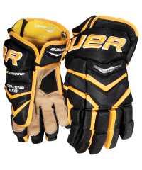Хоккейные перчатки Bauer Supreme TotalOne NXG