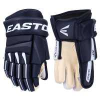 Хоккейные перчатки Easton Mako M1 Jr