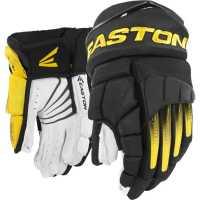 Хоккейные перчатки Easton MAKO M5
