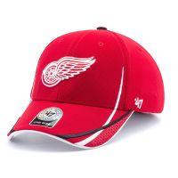Бейсболка 47 NHL Sparhawk